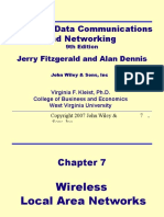 Business and Data communication.ppt