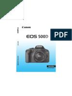 EOS500D_1-3