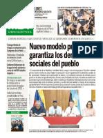 Ciudad Mcy - Edicion Digital