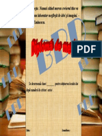 Publicaţie3.pdf