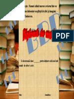 Publicaţie5.pdf