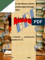 Publicaţie2.pdf