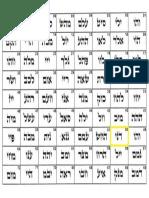 72_Nomes_de_Deus_cartela.pdf