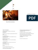 ANTOLOGIA Pobreza y Otros Poemas en Dos Columnas