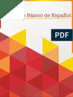 Modulo1_Apostila_Espanhol.pdf