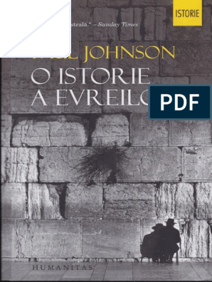 cursuri de pregătire pentru opțiuni pentru forturi