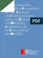 Tratamiento educativo y terapéutico para adolescentes infractores medio cerrado.pdf