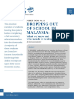 Kajian Kes - IDEAS.pdf