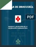 ENFERMERIA_LIBRO2