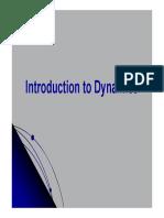 Introduction_ppt [Uyumluluk Modu]