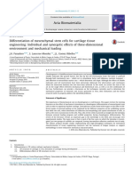 research article ERP