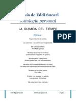 Poesia_Eddi Sucari