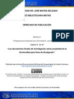 2013_Manual_para_la_implementación_de_la_ley_general_de_prevención_de_riesgos_en_los_lugares_de_trabajo_caso_específico_de_laboratorio_farmacéutico_Enmilen.pdf