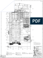 300 MW Boiler General Arrangement Drawing