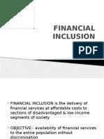 Financial Inclusion.pptx