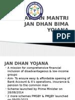 Jan Dhan Bima.pptx