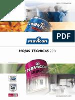 plavicon_sellador_multiuso