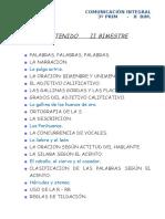 II BIMESTRE.doc