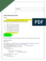 matrici-teorie.pdf