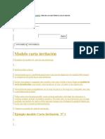 modelocartainvitacin-120415133155-phpapp01