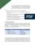 ACTUADORES_HIDRÁULICOS1
