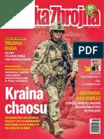 Polska Zbrojna_ Nr1_ 2016