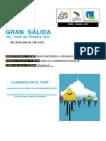 Tour France 2016.pdf