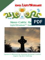 Celtic Christians