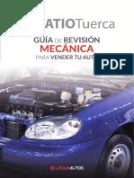 Guia Revision Mecanica PATIOTuerca