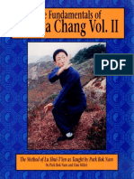 217525373 Park Fundamentals of Pa Kua Chang Vol 2