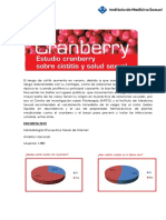 Estudio-Cranberry-Sobre Cistitis-y-Salud-Sexual-INFITO-IMS.pdf