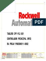 P9830N011-DWG-0002-GNR