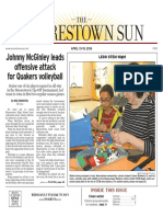 Moorestown - 0413.pdf