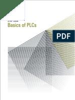 Manual PLC - Siemens