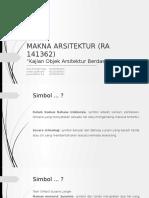 Makna Arsitektur (Ra 141362)_presii