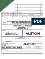 AHSMRW30DAM-SD101