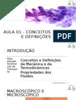 01 Conceitos e Definic3a7c3b5es Edicao 2015 2
