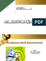 kuliah manajemen bank konvensional.ppt