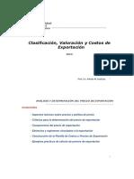 Clase Cálculo Precio Exportación UNQ2013.pdf