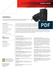 CyberPower-datasheet-CP425SLG