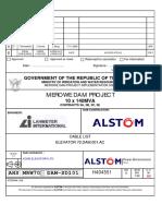 AHSMRW70DAM-SD101