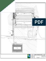 PG-01.pdf