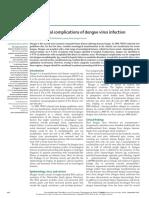 komplikasi neurologis virus dengue.pdf