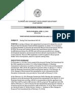 5.b. ZTA 15-02 Text Amendment Report 4-6-16