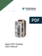 YEA-SIA-FSP-3