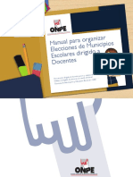 manual-municipios-docentes.pdf