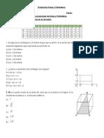 Evaluación Áreas y Perímetros.ap.2016