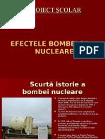 Scurtă istorie a bombei.ppt