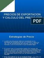 PRECIOS-IMPUESTOS-CALCULO_CHACO[1].ppt
