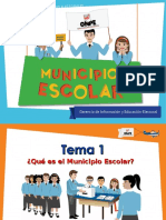 MUNICIPIO_ESCOLAR_ONPE-2015_FINAL (1)